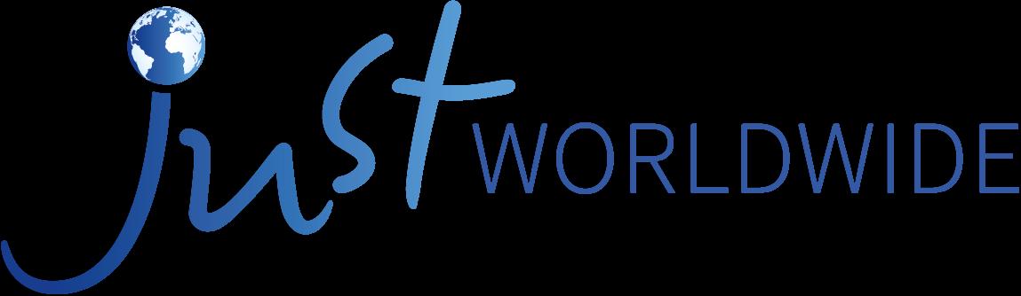 Just Worldwide 株式会社
